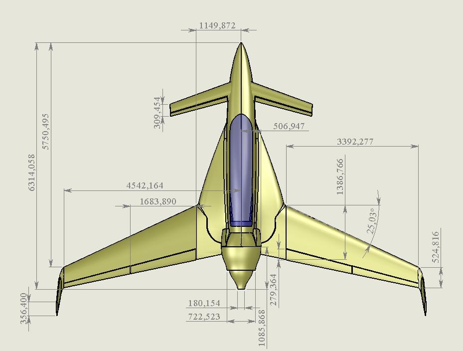 Спектр обтекания крыла и распределения давления при большом угле атаки: а - обтекание без срыва потока; б